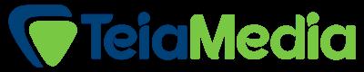 TeiaMedia: Tu Mejor Agencia De Publicidad Y Marketing Madrid