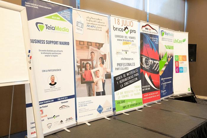 La-Tercera-Edición-BUSINESS-SUPPORT-MADRID-–-Un-Evento-Para-Tu-Negocio-2
